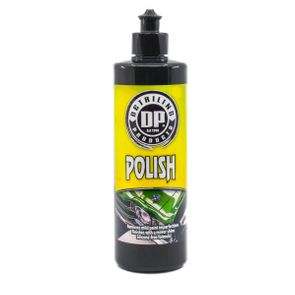 DP Detailing Products Polish