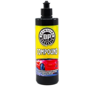 DP Detailing Products Compound