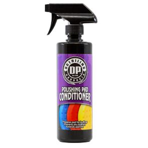 DP Detailing Products Polishing Pad Conditioner