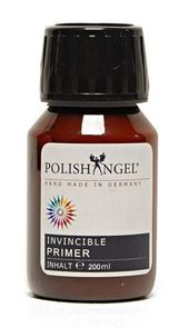 Polish Angel Glasscoat Invincible Primer - 200 ml.