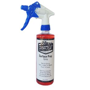 Poorboy's World Surface Prep - 16 oz.