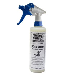 Poorboys World Enzyme Stain & Odor Remover