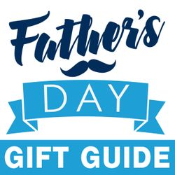 "<font color=""ff0000"">Father's Day Gift Guide</font> "" title=""<font color=""ff0000"">Father's Day Gift Guide</font>"