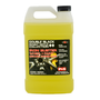 P&S Iron Buster Wheel & Paint Decon Remover - 128 oz.