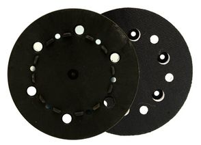 RUPES BigFoot LK 900E Mille 125mm Backing Plate
