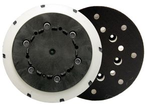 RUPES BigFoot LK 900E Mille 150mm Backing Plate