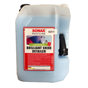 SONAX Brilliant Shine Detailer 5 L