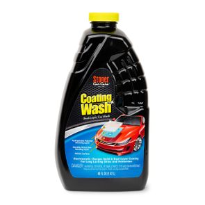 Stoner Visible Shine Coating Wash