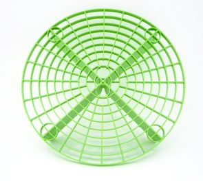 The Grit Guard Insert - Green