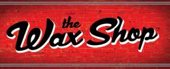 The Wax Shop Car Care Products