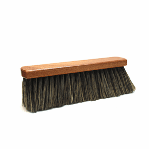 Wheel Woolies Mahogany Car Wash Brush