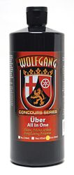 Wolfgang Uber All In One 32 oz.