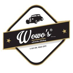 WOWO's - Car Care Craftsmen
