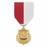 No. 10-790 Family & Consumer Sciences 1 Title Medal