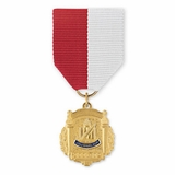 No. 10-790 Family & Consumer Sciences 2 Title Medal