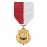 No. 10-790 Family & Consumer Sciences 3 Title Medal
