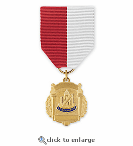 No. 10-790 Office Aide 1 Title Medal