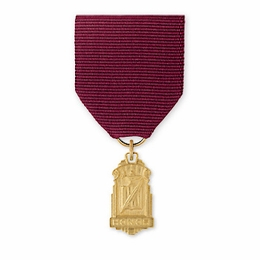 No. 100 Family & Consumer Sciences 1 Title Medal