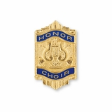 No. 285 Choir Pin