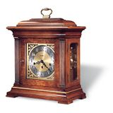 No. 612-436 Thomas Tompion Clock