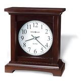 No. 630-246 Urban Mantel II Clock