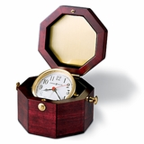 No. 645-187 Chronometer Clock