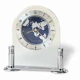 No. 645-346 Discoverer Clock
