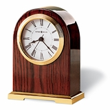 No. 645-389 Carter Clock