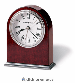 No. 645-480 Walker Clock