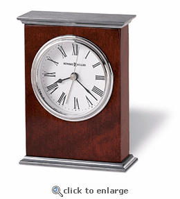 No. 645-481 Kentwood Clock