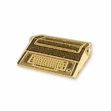No. 699 Typewriter Pin