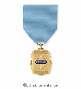 No. 70-1 Sports Related 1 Title Medal