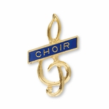 No. 700 Choir Pin