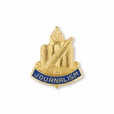 No. 790 General Publications Pin