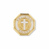 No. 831 Religion Pin