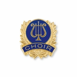 No. 880 Choir Pin