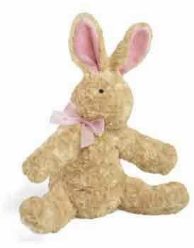 """14"""" wittle wabbit by north american bear"""