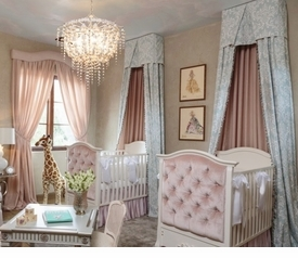 designer baby furniture designer kids furniture luxury baby crib rh babybox com designer baby girl nursery ideas designer baby boy nursery ideas