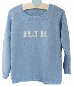 304460da8 sweaters for baby and kids - Baby Clothes; Personalized Baby ...