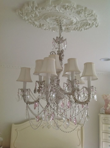 Childrens Lighting Chandeliers ...