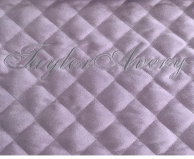 kensington baby play mat (lavender) by plain mary