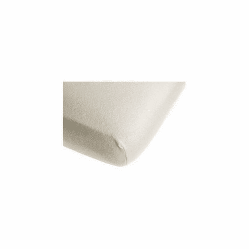 Glenna Jean Baby Bedding Fitted Sheet - Isabella