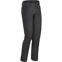 Click to enlarge image of ARC'TERYX A2B Commuter Pants (Men's)