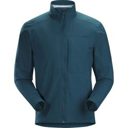 Click to enlarge image of ARC'TERYX A2B Comp Jacket (Men's)