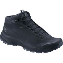 Click to enlarge image of ARC'TERYX Aerios FL MID GTX Shoes (Men's)