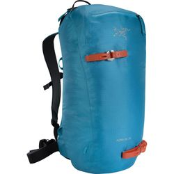 Click to enlarge image of ARC'TERYX Alpha SK 32 Backpack