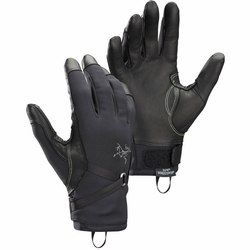Click to enlarge image of ARC'TERYX Alpha SL Gloves