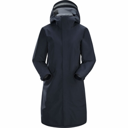 Click to enlarge image of ARC'TERYX Andra Coat (Women's)