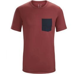 Click to enlarge image of ARC'TERYX Anzo T-Shirt (Men's)