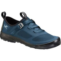 Click to enlarge image of ARC'TERYX Araksy Approach Shoes (Men's)